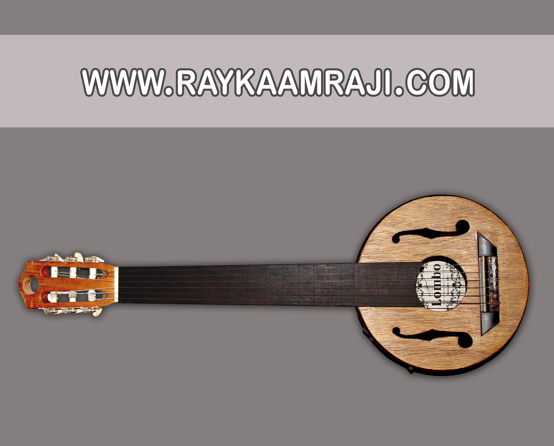 lombo-rayka-handmade-instrument