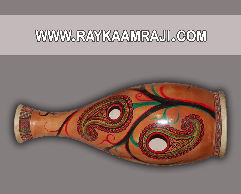 laku-rayka-handmade-instrument
