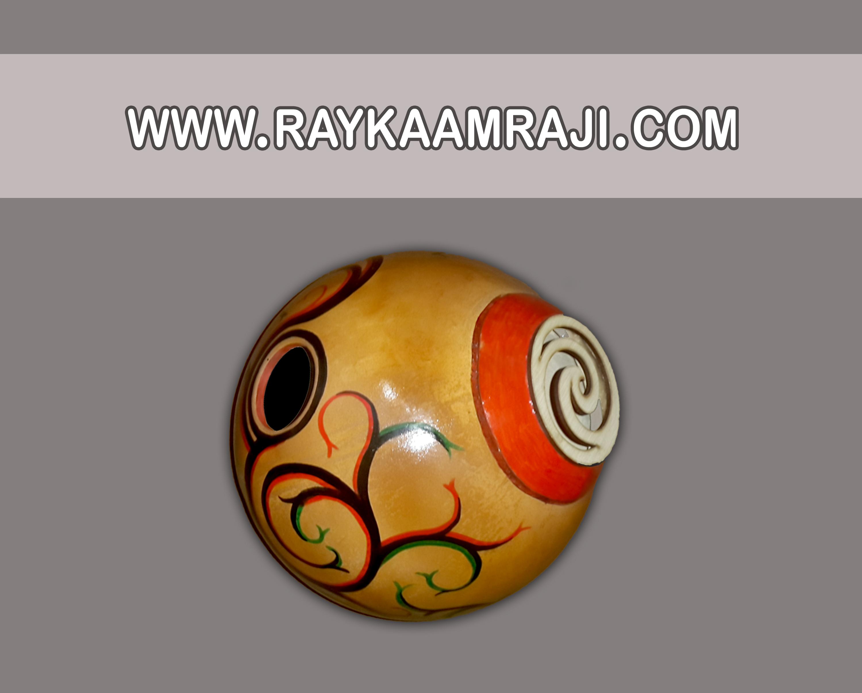 nefar-rayka-handmade-instrument