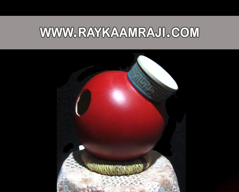 pilak-rayka-handmade-instrument