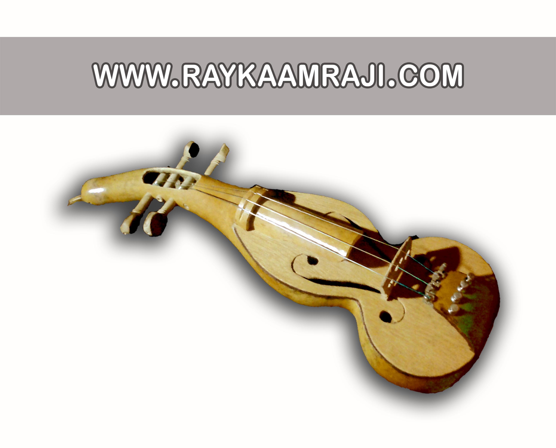 telar-rayka-handmade-instrument